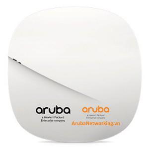 Aruba 207 Wifi (JX954A)