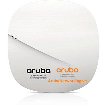 Aruba 305 Wifi (JX945A)
