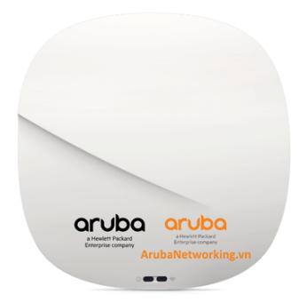 Aruba 315 Wifi (JW811A)