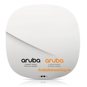 Aruba 335 Wifi (JW823A)
