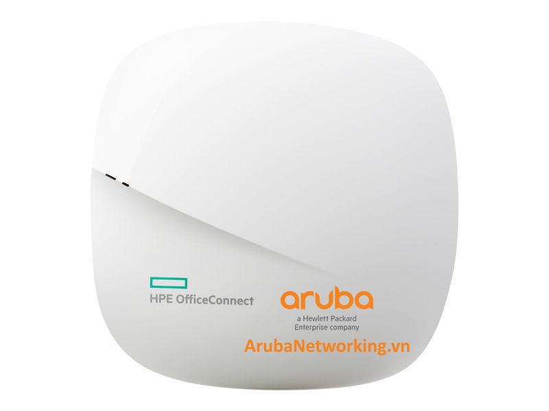 HPE OC30 Wifi (JZ374A)