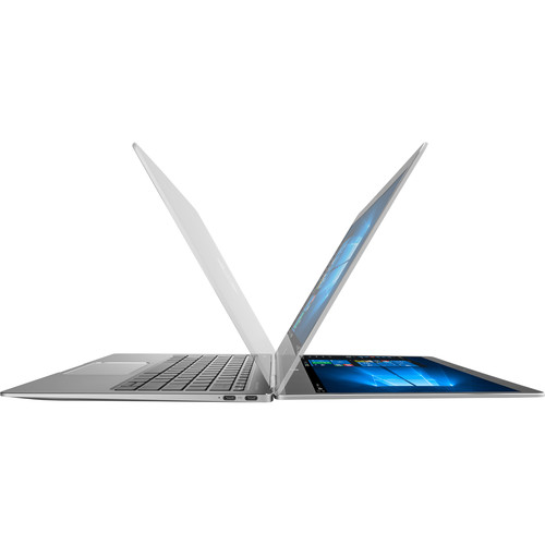 HP EliteBook Folio G1 Notebook PC - The business-class notebook for collaboration