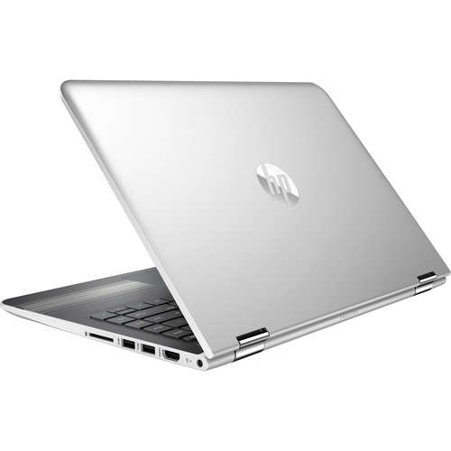 Hp Notebook Pavilion