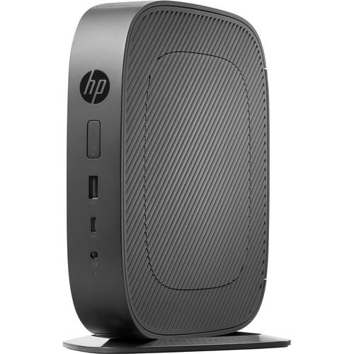 HP t530 Thin Client series