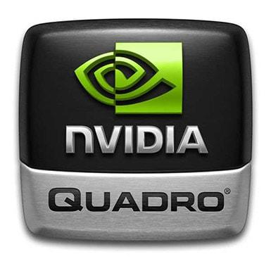 NVIDIA Quadro M6000 - Tính năng nổi bật
