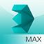 Giải pháp Kiến trúc, Kỹ thuật   và Xây dựng - ISV Autodesk 3ds Max Design