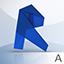 Giải pháp Kiến trúc, Kỹ thuật   và Xây dựng - ISV Autodesk Revit
