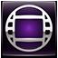 Giải pháp Giải trí và Truyền thông - ISV Avid Media Composer
