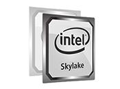 Hội thảo công nghệ truyền thông và giải trí HP - BMAT công nghệ Skylake