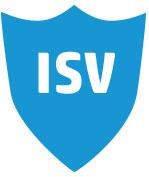 Chứng chỉ ISV
