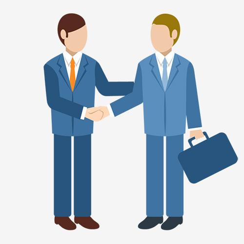 Tuyển nhân viên kinh doanh phân phối sản phẩm tháng 7-8